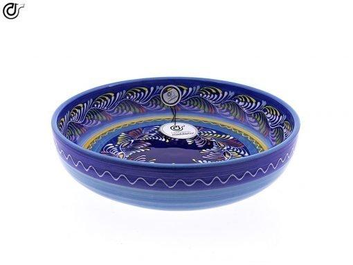 comprar-ensaladera-bol-decorado-azul-modelo-13-01
