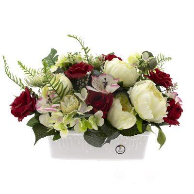 comprar-jardinera-exterior-jardinera-cementerio-m-1