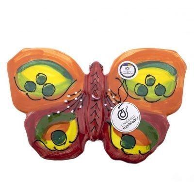 comprar-maceta-pared-mariposa-modelo-D39-01