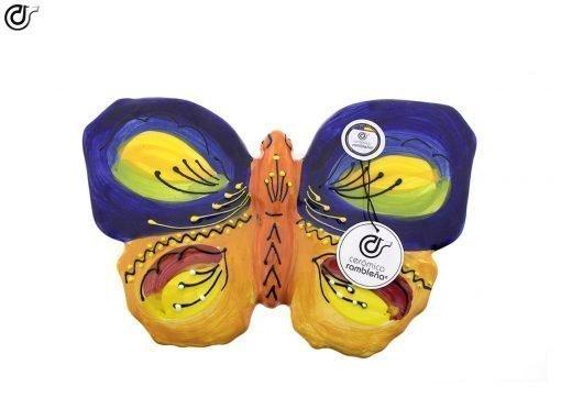 comprar-maceta-pared-mariposa-modelo-D40-01