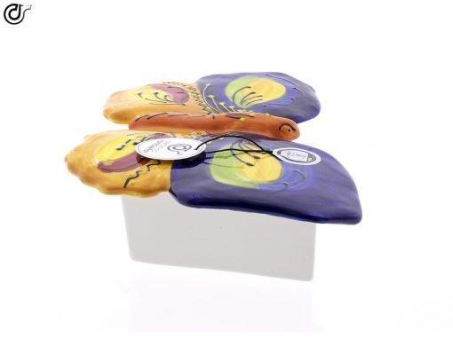 comprar-maceta-pared-mariposa-modelo-D40-04