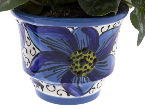 comprar-maceta-suelo-conjunto-x3-azul-decorada-modelo-d38-04