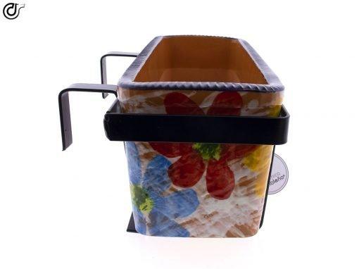 comprar-Jardinera-rectangular-de-barro-rojo-primavera-accesorio-incluido-02