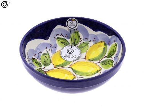 comprar-ensaladera-bol-decorado-azul-modelo-15-02