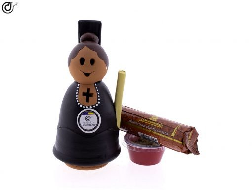 comprar-incensario-cofrade-mantilla-incienso-y-carbon-incluidos-01