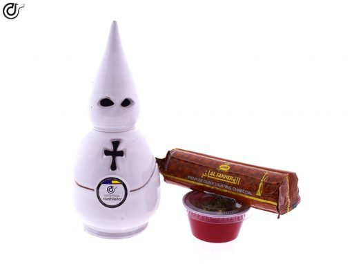comprar-incensario-nazareno-blanco-incienso-y-carbon-incluidos-01