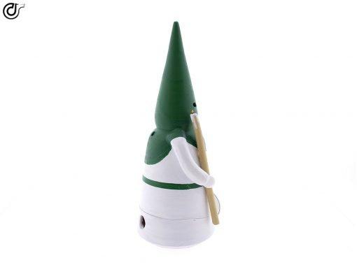 comprar-incensario-nazareno-blanco-verde-con-vela-incienso-y-carbon-incluidos-02