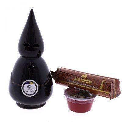 comprar-incensario-nazareno-negro-incienso-y-carbon-incluidos-01
