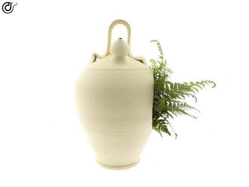 comprar-maceta-pared-botijo-tradicional-hidrofugado-02