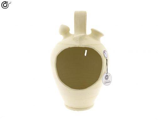 comprar-maceta-pared-botijo-tradicional-hidrofugado-06
