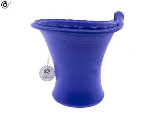 comprar-maceta-pared-patios-de-cordoba-azul-tradicional-4