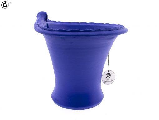 comprar-maceta-pared-patios-de-cordoba-azul-tradicional-2