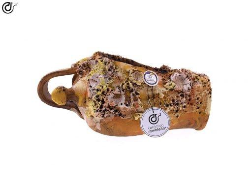 comprar-maceta-suelo-botijo-marino-modelo-d45-01