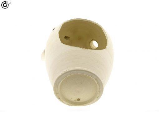 comprar-maceta-suelo-botijo-tradicional-hidrofugado-05