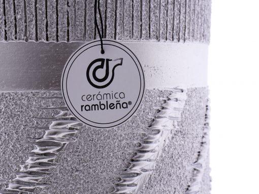 comprar-paraguero original-paraguero-ceramica-modelo-07-02