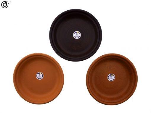 comprar-plato-base-macetas-modelo-j01-03