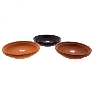 comprar-plato-base-macetas-modelo-j01-01