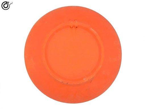 comprar-plato-pared-de-barro-rojo-modelo-d23-03