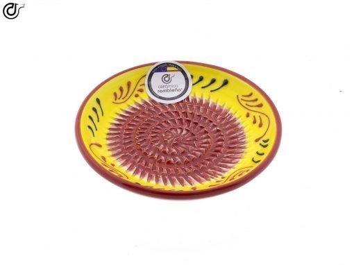 comprar-rallador-de-cocina-rasca-ajos-modelo-03-02