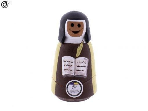 comprar-incensario-cofrade-monja-incensario-de-barro-01