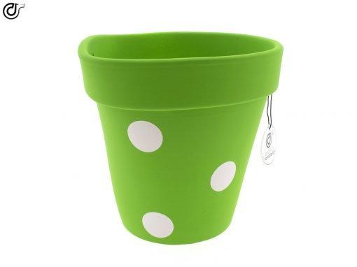 comprar-maceta-pared-lunares-verde-modelo-d53-02