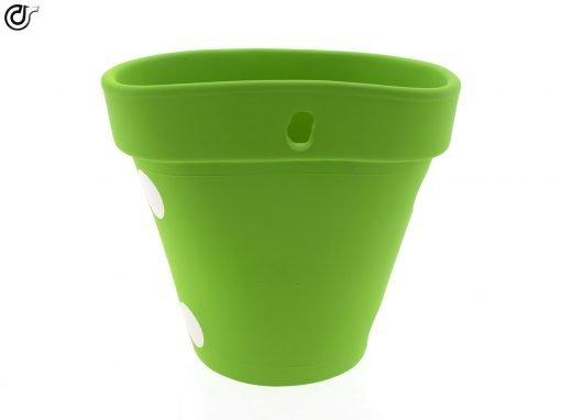 comprar-maceta-pared-lunares-verde-modelo-d53-03