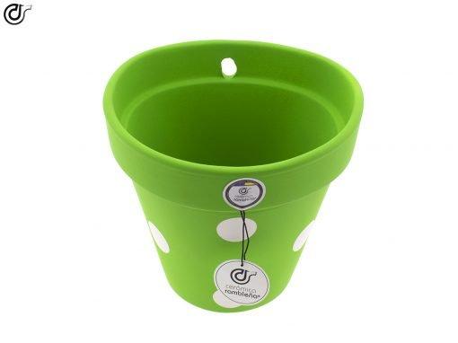 comprar-maceta-pared-lunares-verde-modelo-d53-04