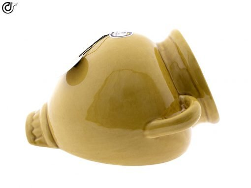 comprar-maceta-pared-orza-amarillo-modelo-d59-03
