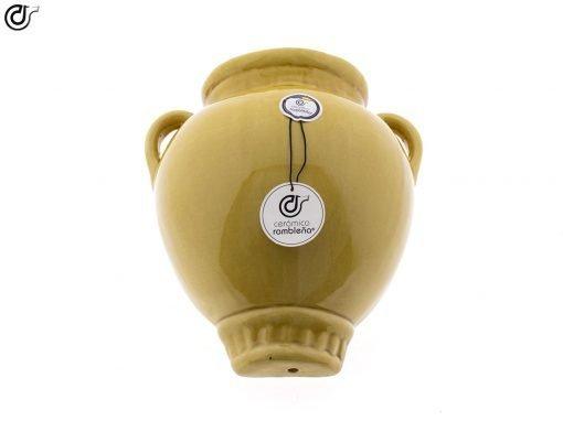 comprar-maceta-pared-orza-amarillo-modelo-d59-05