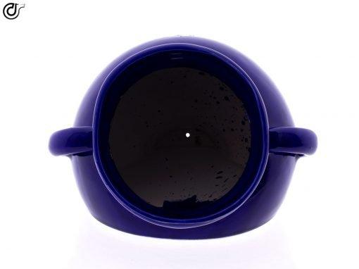 comprar-maceta-pared-orza-azul-modelo-d58-02