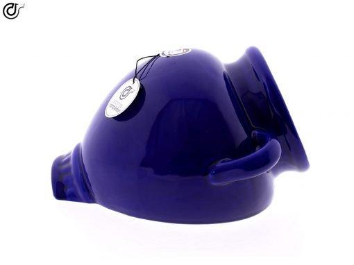 comprar-maceta-pared-orza-azul-modelo-d58-03