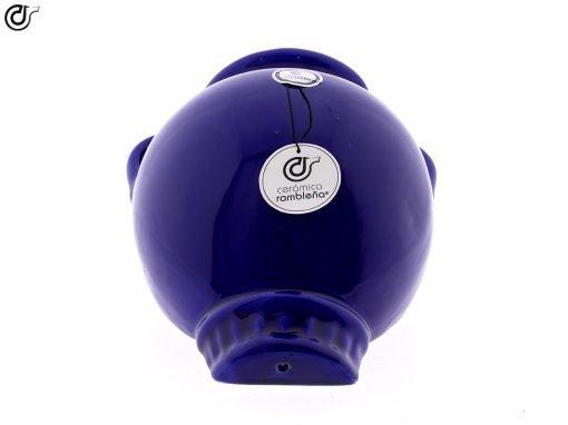 comprar-maceta-pared-orza-azul-modelo-d58-04