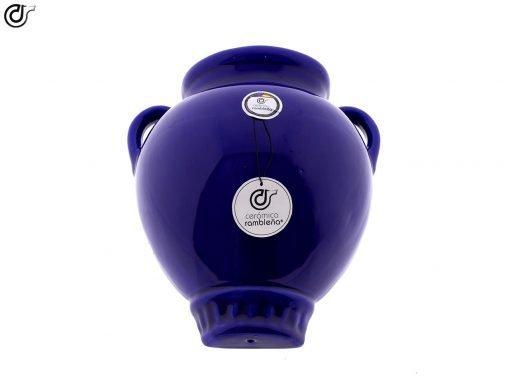 comprar-maceta-pared-orza-azul-modelo-d58-05