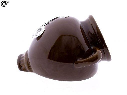 comprar-maceta-pared-orza-conac-modelo-d60-03