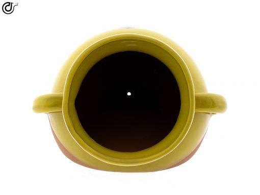 comprar-maceta-pared-orza-filo-amarillo-modelo-d64-02