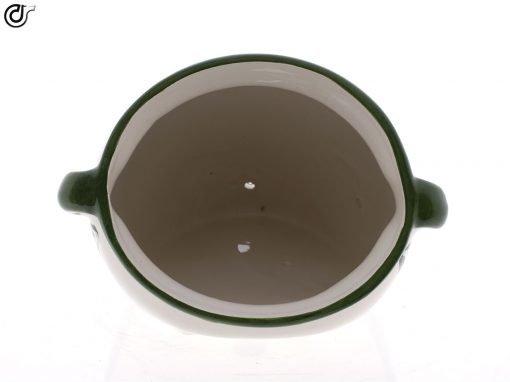 comprar-maceta-pared-orza-verde-modelo-d56-02
