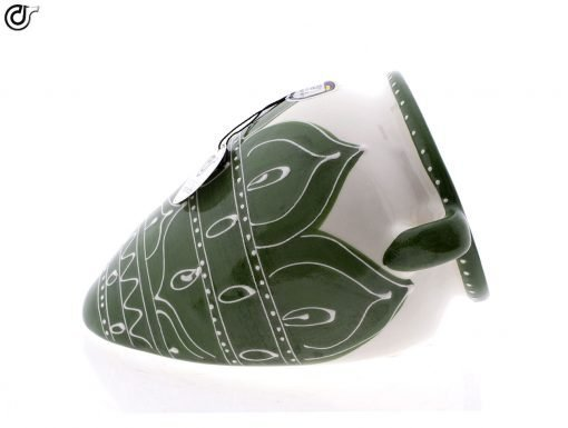 comprar-maceta-pared-orza-verde-modelo-d56-03