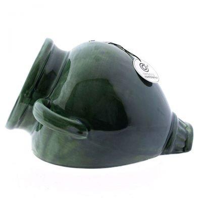 comprar-maceta-pared-orza-verde-modelo-d57-01