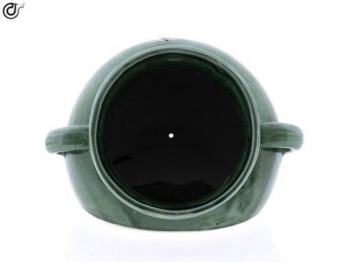 comprar-maceta-pared-orza-verde-modelo-d57-02