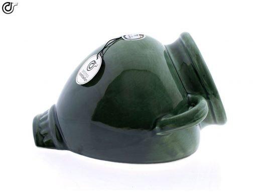 comprar-maceta-pared-orza-verde-modelo-d57-03
