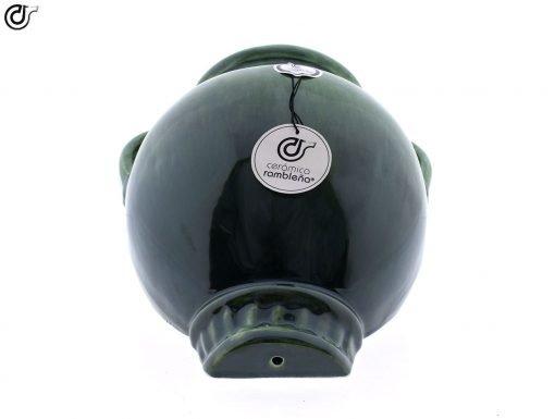 comprar-maceta-pared-orza-verde-modelo-d57-04