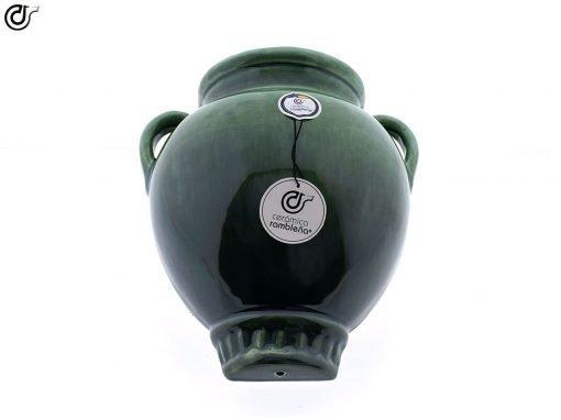 comprar-maceta-pared-orza-verde-modelo-d57-05