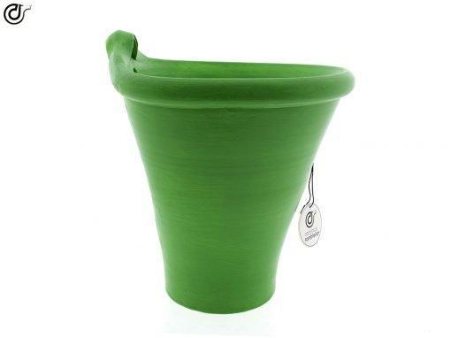 comprar-maceta-pared-patios-de-cordoba-lisa-verde-claro-02