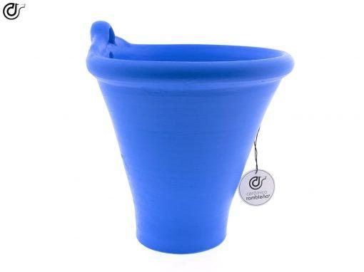 comprar-maceta-patios-de-cordoba-lisa-azul-claro-02