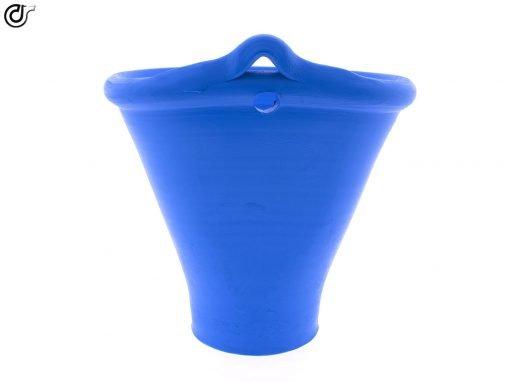 comprar-maceta-patios-de-cordoba-lisa-azul-claro-03