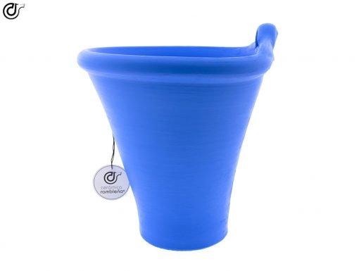comprar-maceta-patios-de-cordoba-lisa-azul-claro-04