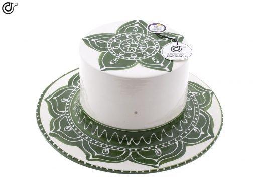 comprar-maceta-sombrero-cordobes-verde-modelo-D69-02