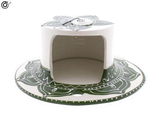 comprar-maceta-sombrero-cordobes-verde-modelo-D69-03