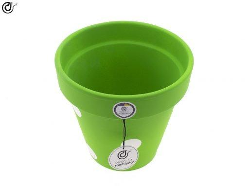 comprar-maceta-suelo-lunares-verde-modelo-d51-02