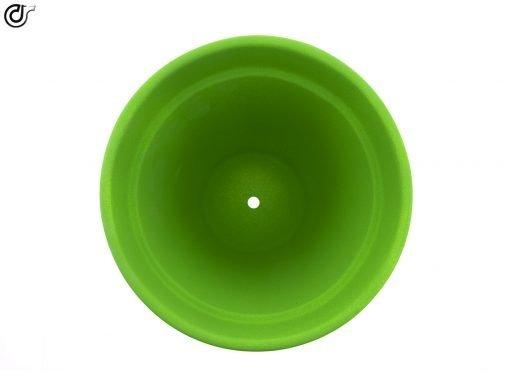 comprar-maceta-suelo-lunares-verde-modelo-d51-03
